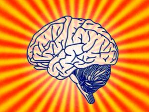 health and memory loss