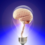 Improve Memory and Concentration