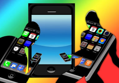 memory apps
