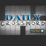 daily crossword2