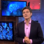dr oz and brain supplements