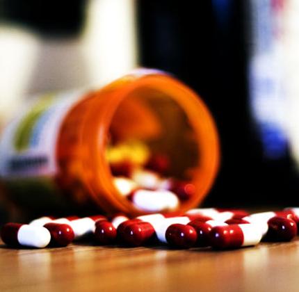 Medicine to increase focus photo 3
