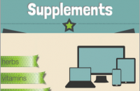 20 memory boosting supplements infographic_ff2